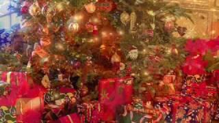 Chanson de Noel - Minuit Chrétien - Ginette Reno (O Holy Night)