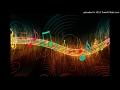 V Sag Feat Alexandra Mckay Feather Nick Motion Remix