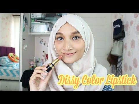 dissy-color-lipstick-swatches-6-warna