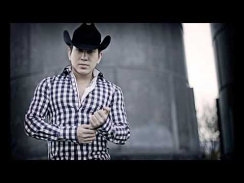 El Bebeto - Lo Legal 2012