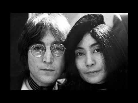 Imagine all people - John Lennon - Nice music