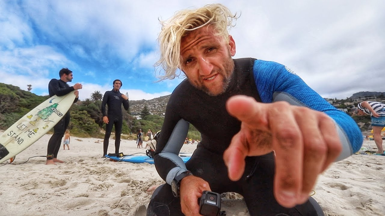 surfing-shark-infested-waters-also-scorpions