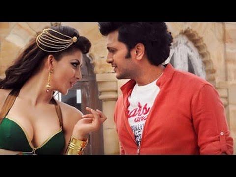 RESHAM KA RUMAAL Video Song | Great Grand...
