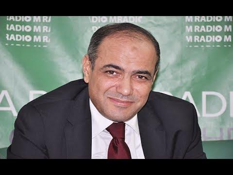"""Hassen Khelifati """" Des faillites ne sont plus à exclure dans le secteur des assurances """""""