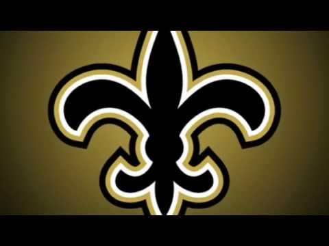 Nfl Football Teams Logos Youtube