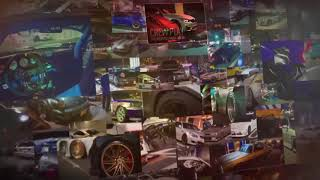 Need for Speed™_20171020094929