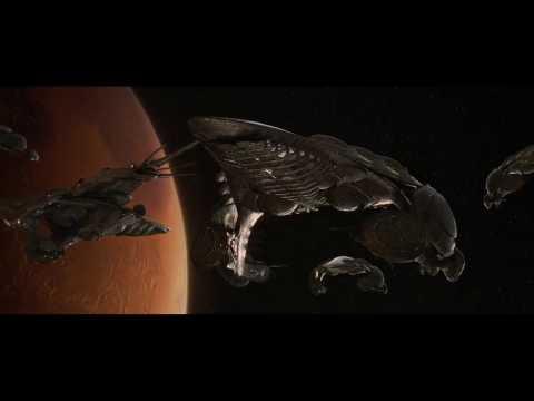 Space Battleship Yamato türkce alt yazı izle