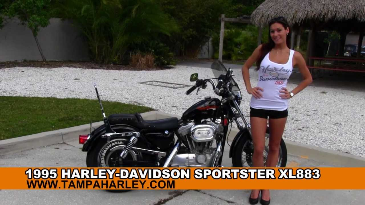 Maxresdefault on Harley Davidson Sportster Choppers