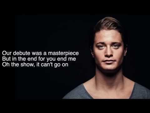 Kygo - Stole the Show - LYRICS