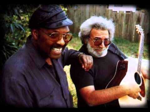 jerry garcia merl saunders harder they come 6 5 74 youtube. Black Bedroom Furniture Sets. Home Design Ideas