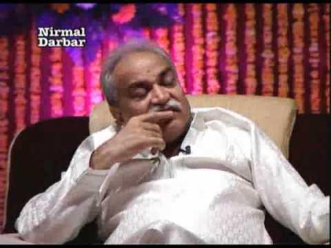 mumbai Samagam16- Episode-01