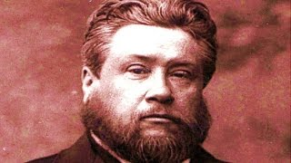 Charles Spurgeon - The Dog Howled At Them (Christian devotional)