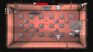 The Binding Of Isaac: Rebirth - Lost Cause - 7