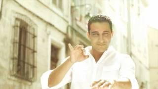 Смотреть клип L'Algérino - Avec Le Sourire
