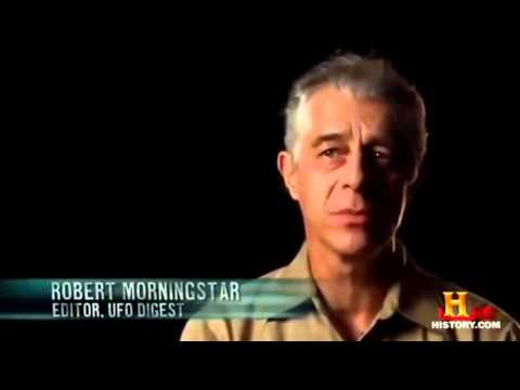 Mystery Quest Unsolved Mysteries about Alien UFO Area 51 Abduction Stories History Documen