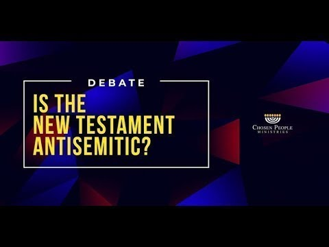 TorahBytes / Biblical commentary from a messianic perspective