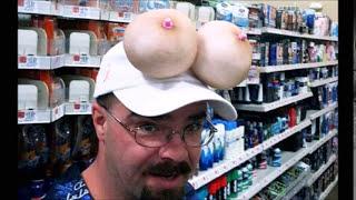 People Of Walmart - Gente de Walmart