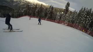 ilgaz yıldıztepe kayak merkezi
