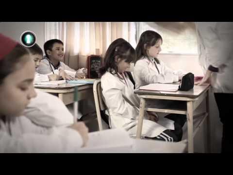 LA VERDAD OCULTA - PROG.12 - LA EDUCACIÓN PROHIBIDA 1/2