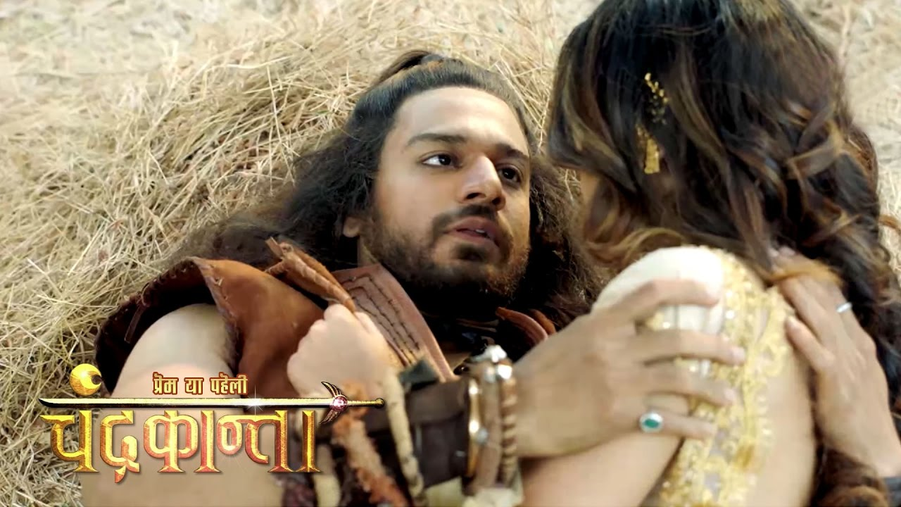 What old chandrakanta serial actors doing nowadays part 1 youtube.