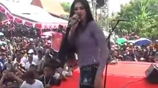 Video Utami Dewi Fortuna   Wedus   Monata Arca Xors 2013 download MP3, 3GP, MP4, WEBM, AVI, FLV November 2017