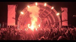 Θανάσης Παπακωνσταντίνου - San Michele -Tεχνόπολη Σεπτέμβρης 2016