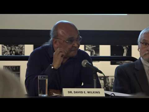 Territoriality, Sovereignty, and Water: Indian Rights and Law