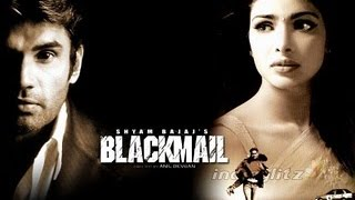 Action Movies - Hindi Movie Full HD - Drama Thriller Movie - Best movies.