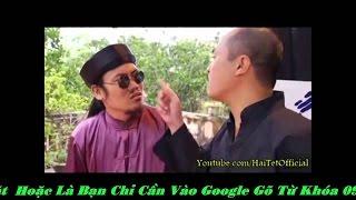HAI TET 2015 THAY BOI NHAM TAP 3