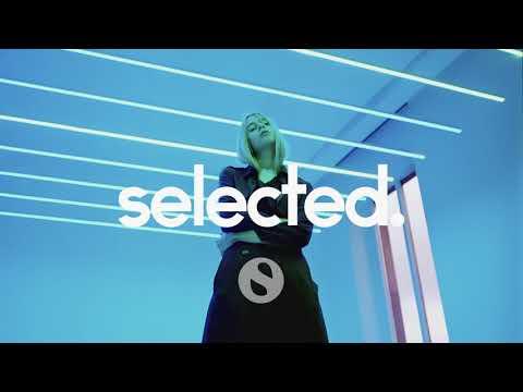 ALMA - Chit Chat (Ellis Remix)