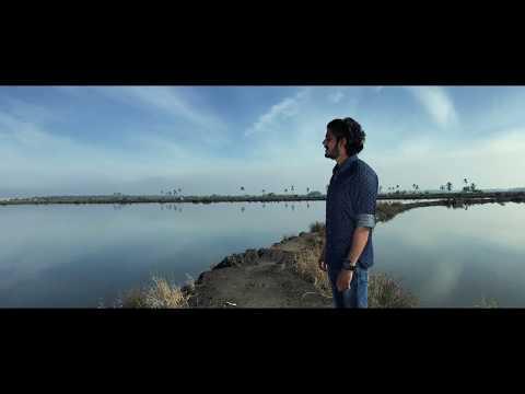 O Megh - Dewarists | Acoustic Cover | Vighnesh Satheesh | Siva Surendranath