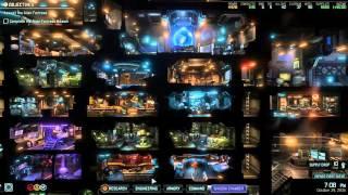 XCOM 2 Post Game Carnage Report