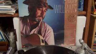 Watch Don Williams Old Coyote Town video