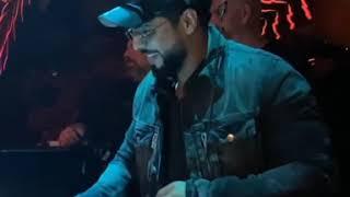 ديجي اصيل / ريمكس اغاني عراقية و خليجية ، اتحداك ما تغني معاهم و ترقص ،، الجزء الثاني 🔥😍❤