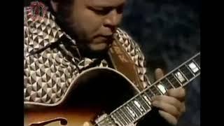 Roy Clark   Roy's Guitar Boogie