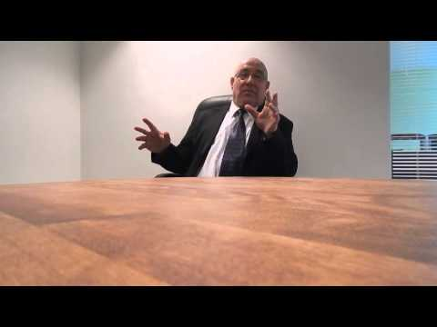 Constitutional Lawyer on Police Brutality & Solutions