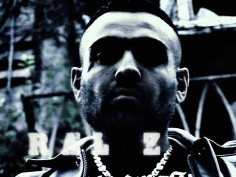 MASSAKA36 feat. KILLA HAKAN - Das Kartell - 2009 RMX - HD QUALITY