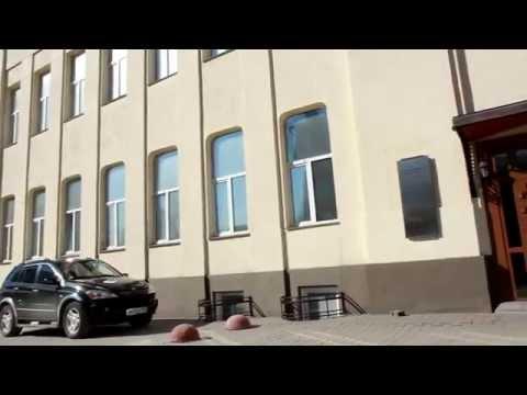 Выписка из роддома - Авиценна Новосибирск