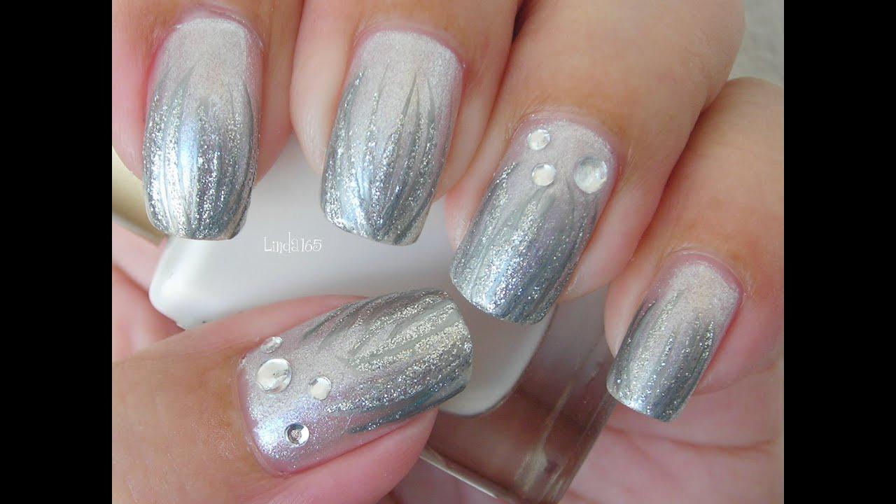 Nails Art: Decoracion De Uñas **REUPLOAD
