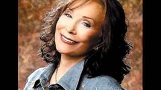 Loretta Lynn-You