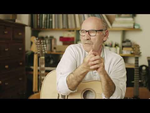 Pepe Bordallo Premio Honorífico dos V Premios Martín Códax da Música (2018)