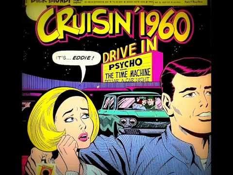 CRUISIN' 1960