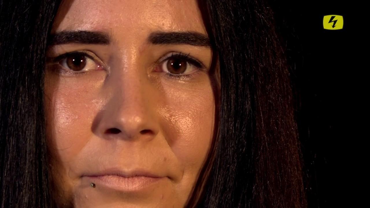 Top Fokus: MS-Betroffene zu Gast – Corina Nüssli