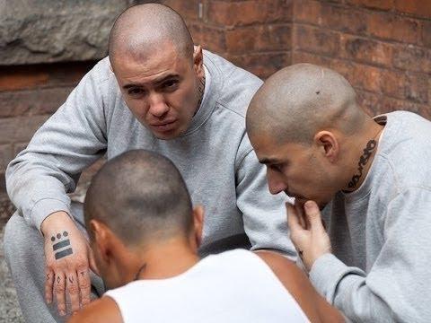 Download هروب ماكر- عصابة الشمال (اول عصابة تهرب من العدالة)!!