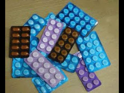 Mentax : Mentax prescription, Mentax crema pret