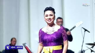 Gambar cover Titi Dj - Jangan Biarkan (Live @jakarta)