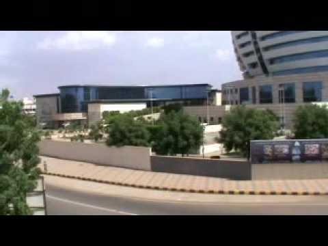 Travel / Sudan / Khartoum