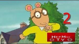 Arthur 2 Bölüm Türkçe İzle