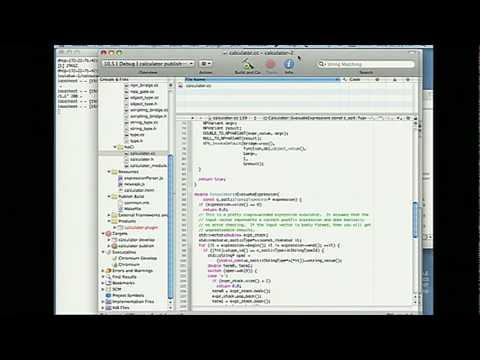 Google I/O 2010 - Programming the web with Native Code