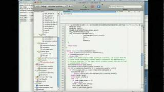 Google I/O 2010 - Programming the web with Native Code
